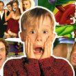 Най-добрите коледни филми, които можеш да гледаш всяка година