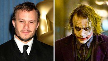 15 от най-големите филмови злодеи на всички времена