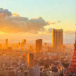Топ 20 на най-големите градове в света