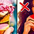 9 Храни, които ядем неправилно и дори не подозираме за това