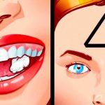 Как да накараш хората да те харесват - доказани психологически трикове