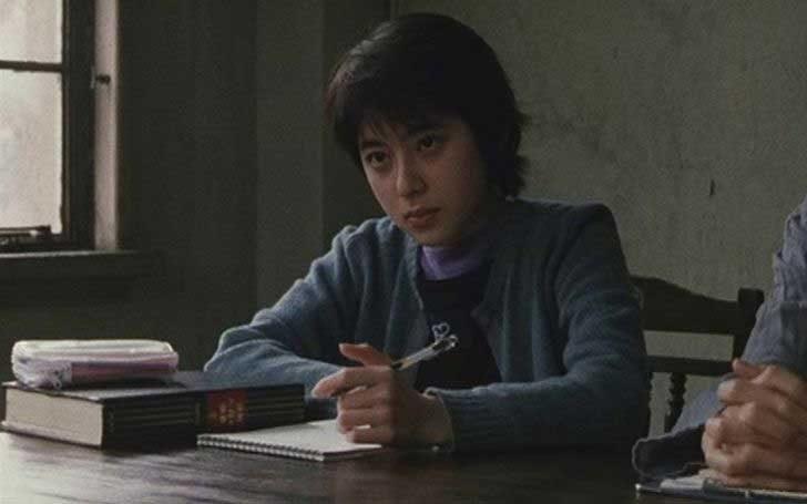 """""""След живота"""" (After Life, 1998 г.)"""
