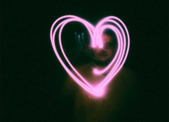 Сърцето ти ще бие 104 000 пъти