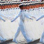 25 поразителни снимки от цял свят