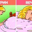 Защо да не си оправяш леглото веднага след сън