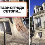 15 уникални сгради, които не можеш да подминеш, без да се загледаш