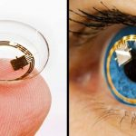 20 брилянтни изобретения, които могат да променят живота ти