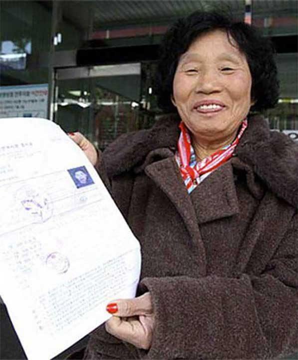 Мъж скъсан на листовки за шофьорска книжка 192 пъти