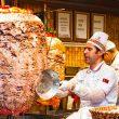 Топ 11 автентична улична храна, която можеш да опиташ по света