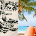 Фотоалбумите тогава и сега. Как се промениха времената...