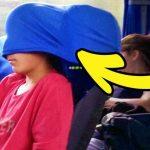 14 доказателства, че мързеливите хора са гениални
