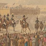 Топ 10 на най-великите империи в историята на света