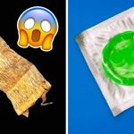 Как са изглеждали някои популярни продукти, когато са били изобретени
